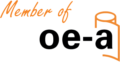 Member of Organic and Printed Electronics Association